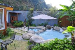 岸之溪休閒會館 Angelsee Bed and Breakfast