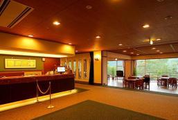 斑尾高原酒店 Madarao Kogen Hotel