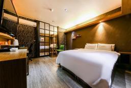 曼哈頓酒店 Manhattan Hotel