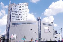 東大門Maxtyle旅館 Maxtyle Guesthouse Dongdaemun