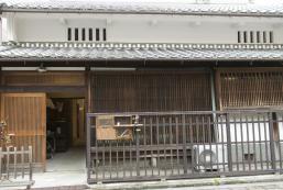 泊屋旅館 - 限女性 Female Only Guesthouse Tomari-ya
