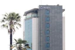 EINS酒店 EINS Hotel