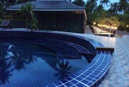 盧安泰南潘帕薩克度假村 Ruean Thai Nai Bang by Pansak Resort