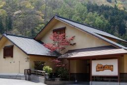 金盛館Seseragi日式旅館 Kinseikan Seseragi Ryokan