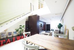 330平方米4臥室獨立屋 (中山區) - 有3間私人浴室 Light filled warm close Villa