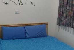 10平方米1臥室公寓 (九份) - 有1間私人浴室 Jiufen Mary Homestay