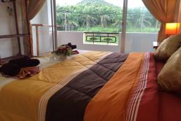 30平方米開放式公寓 (小蘭塔島) - 有5間私人浴室 Our home @lanta with shared kitchen