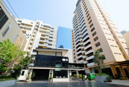 璀璨服務公寓酒店 Abloom Exclusive Serviced Apartments