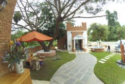 Ozono Resort Ozono Resort