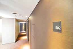 橿原市大和酒店 Yamato Kashihara City Hotel