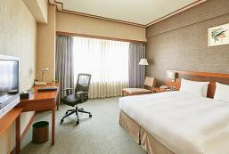 新竹福泰商務飯店 Forte Hotel Hsinchu