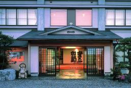 琵琶湖畔味覺之宿双葉莊 Ryokan Futabaso