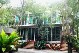 黎府惠豪浩家庭度假旅館 Loei Huen Hao Hug Home & Resort
