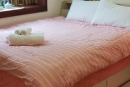 20平方米1臥室公寓 (文山區) - 有2間私人浴室 Cozy Room with private bath WanLong MRT 4 mins