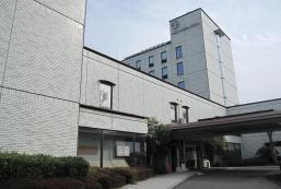 赤穗皇家酒店 Ako Royal Hotel