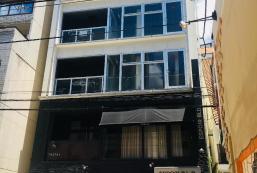 廣島聖地亞哥民宿 Santiago Guesthouse Hiroshima