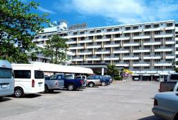京烏酒店 Kyo-Un Hotel