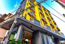 德精品酒店 De Boutique Hotel