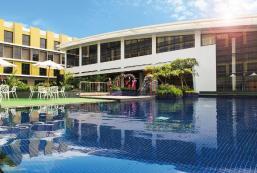 樂億皇家渡假酒店 Look Royal Resort