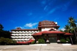 蘇帕爾皇家海灘酒店 Supar Royal Beach Hotel