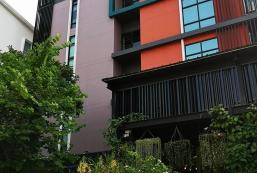 曼迪諾克酒店 Mandynok Hotel