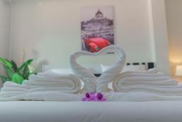 潘提普精品酒店 Pantip Boutique Hotel