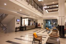 諾拉查汶酒店 Nora Chaweng Hotel