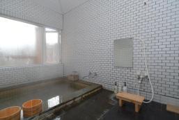 120平方米2臥室 (伊達) - 有1間私人浴室 Private onsen Great hotel STAY in Otaki