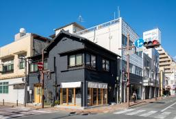 23平方米2臥室獨立屋 (甲府) - 有1間私人浴室  Downtown Hotel Ebisuya  Japanese-style room