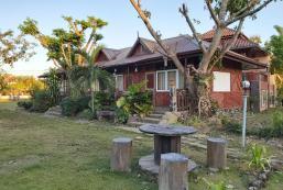 20平方米1臥室獨立屋 (帕辛) - 有1間私人浴室 Thong satti Reshot
