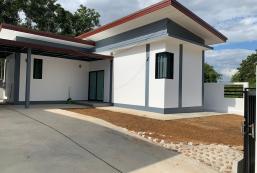 58平方米1臥室獨立屋 (黎城中心) - 有2間私人浴室 Casa the Loei 2