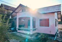 1000平方米3臥室獨立屋 (湄豐頌府中心) - 有2間私人浴室 House for sale KR Homestay  086-389-4479