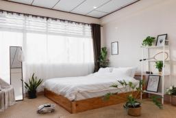 136平方米2臥室獨立屋 (寬卡暖) - 有2間私人浴室 353 Famhouse