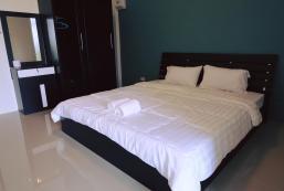 22平方米1臥室公寓 (美艾) - 有1間私人浴室 M2 Apartment