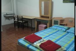 30平方米1臥室公寓 (三攀) - 有1間私人浴室 Sook Aree Deluxe Family Suite Room 1