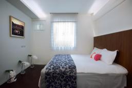 60平方米1臥室公寓 (大安區) - 有1間私人浴室 MRT park Apt-D 2-6p(Monthly)