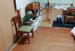 11平方米1臥室公寓 (佐賀) - 有2間私人浴室 Cottage Ureshino 001