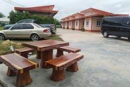 20平方米1臥室獨立屋 (敬空) - 有1間私人浴室 Natchaya Resort Krangkro