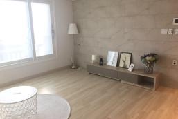 132平方米3臥室別墅 (聞慶州) - 有2間私人浴室 My Home Guest House
