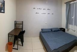 6平方米開放式獨立屋 (斗六市) - 有1間私人浴室 Lagom House
