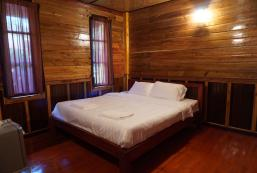 21平方米1臥室平房 (塔邁) - 有1間私人浴室 Baan mung kood Homestay small 05