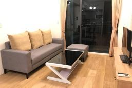 100平方米3臥室公寓 (西屯區) - 有1間私人浴室 FongJia水雲築地
