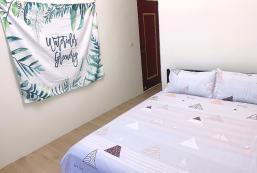 16平方米1臥室獨立屋 (竹北市) - 有1間私人浴室 Cozy hostel 205