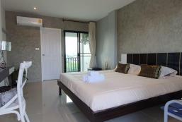 28平方米開放式公寓 (穆埃恩薩姆特薩科洪) - 有1間私人浴室 Samutsakorn