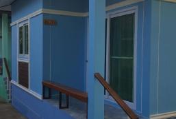 30平方米1臥室平房 (瑤諾島) - 有1間私人浴室 Ban Thon Pai บ้านต้นไผ่