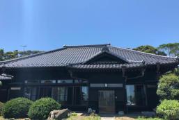 120平方米6臥室獨立屋 (九十九里) - 有2間私人浴室 Harunosato AC04
