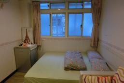 160平方米7臥室公寓 (基隆市中心) - 有7間私人浴室 Demi House