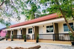 15平方米開放式公寓 (宛薩噴) - 有0間私人浴室 Rimloei Homestay