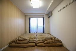 2平方米開放式公寓(金澤) - 有1間私人浴室 KANAZAWA-HUB 105