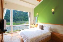 松鶴山水 - 302 Songhe ShanShuei B&B Hotel(302)